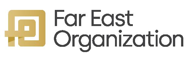 Far-East-Organization-logo