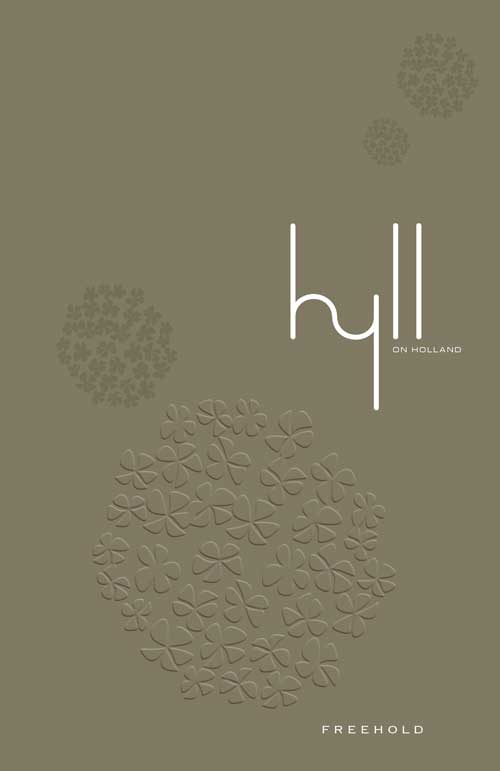 Hyll-on-Holland-Site-Plan-ebrochure-cover