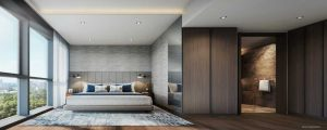 Hyll-on-Holland-Type-E-Master-Bedroom-impression-concept