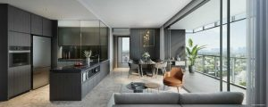 Hyll-on-Holland-Type-F-Living-Dining-interior-design-concept