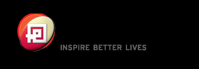 far-east-organization-logo-amber-sea