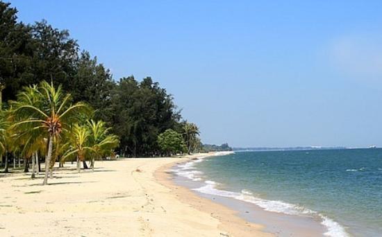 amber-sea-condo-east-coast-park