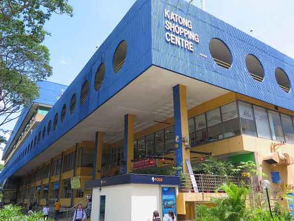 amber-sea-condo-katong-shopping-centre