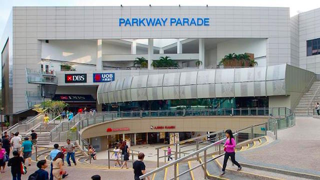 amber-sea-condo-parkway-parade