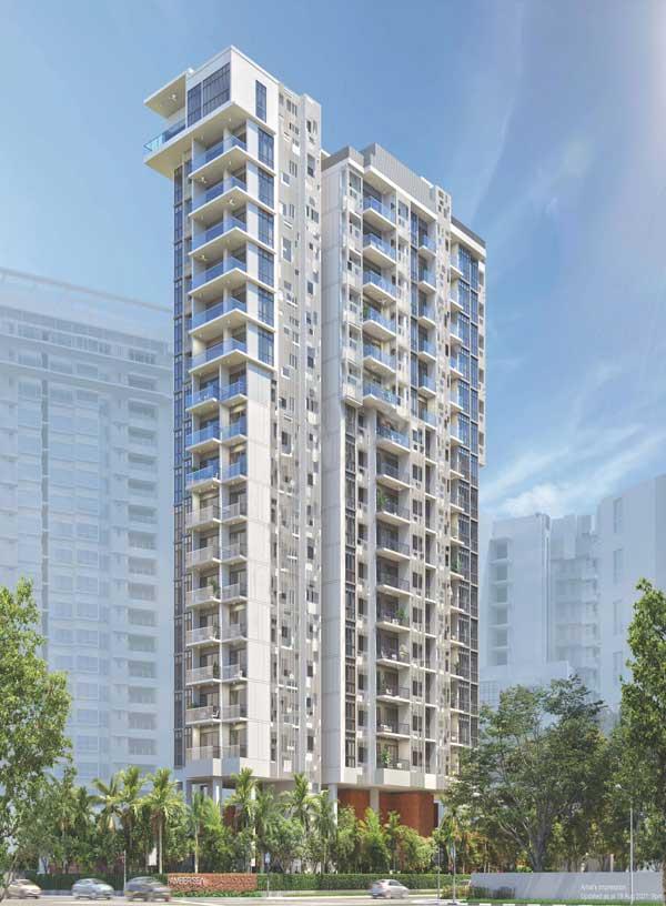 amber-sea-condo-residential-facade