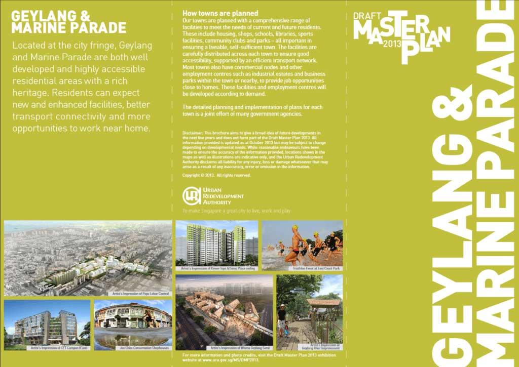amber-sea-marine-parade-ura-master-plan-east-singapore-pg1-far-east-organization